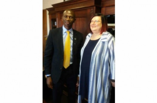 Free State and Mpumalanga Share Best Experience on Transversal Term Contracts